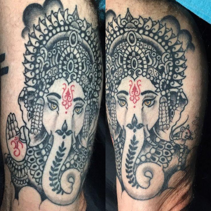 southside tattoos