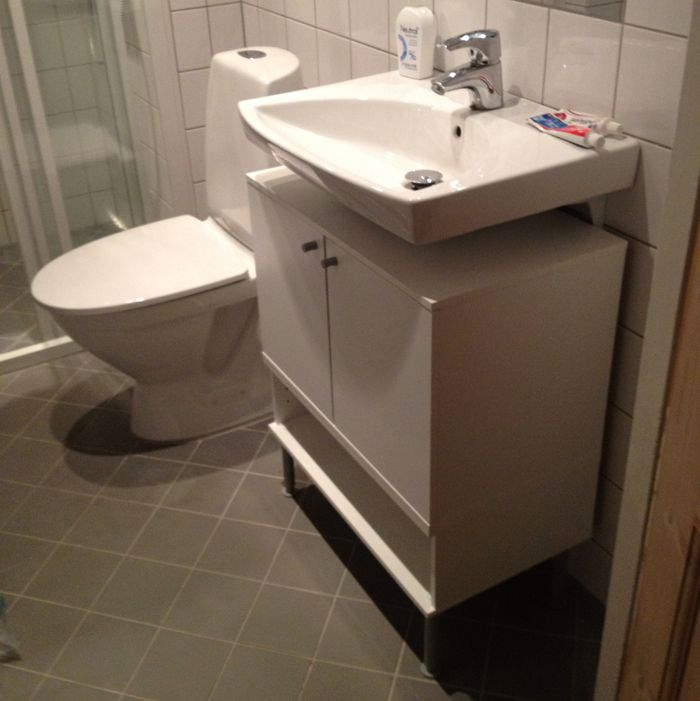 19 best images about bathroom redo on pinterest for Bathrooms r us clayton