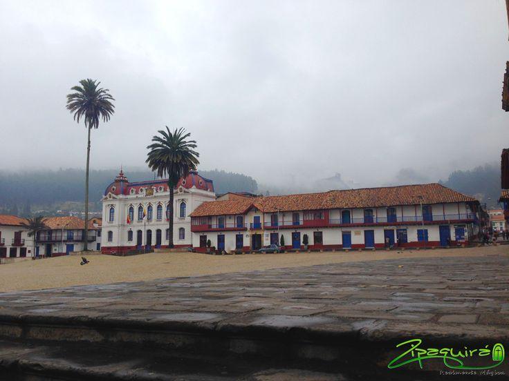 Comparte nuestra página con tus amigos, que más gente conozca #Zipaquirá y la belleza que tiene para ofrecer como destino turístico. #Zipaquiráturistica #Colombia #larespuestaesCOlombia