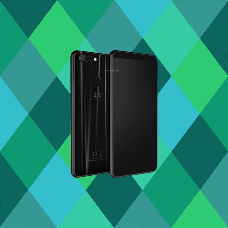 List of detailed specifications of Blade V9 screen. ZTE Blade V9 screen has a 5.7-inch size with resolution 2160 × 1080 px which is equal to Full High Definition Plus (FHD+) resolutions of screens. The Aspect ratio of a screen is 18:9. The pixel density is equal to 424 pixels per inch (PPI) ...