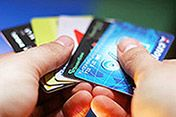 5 min read Five Ways to Build Business Credit
