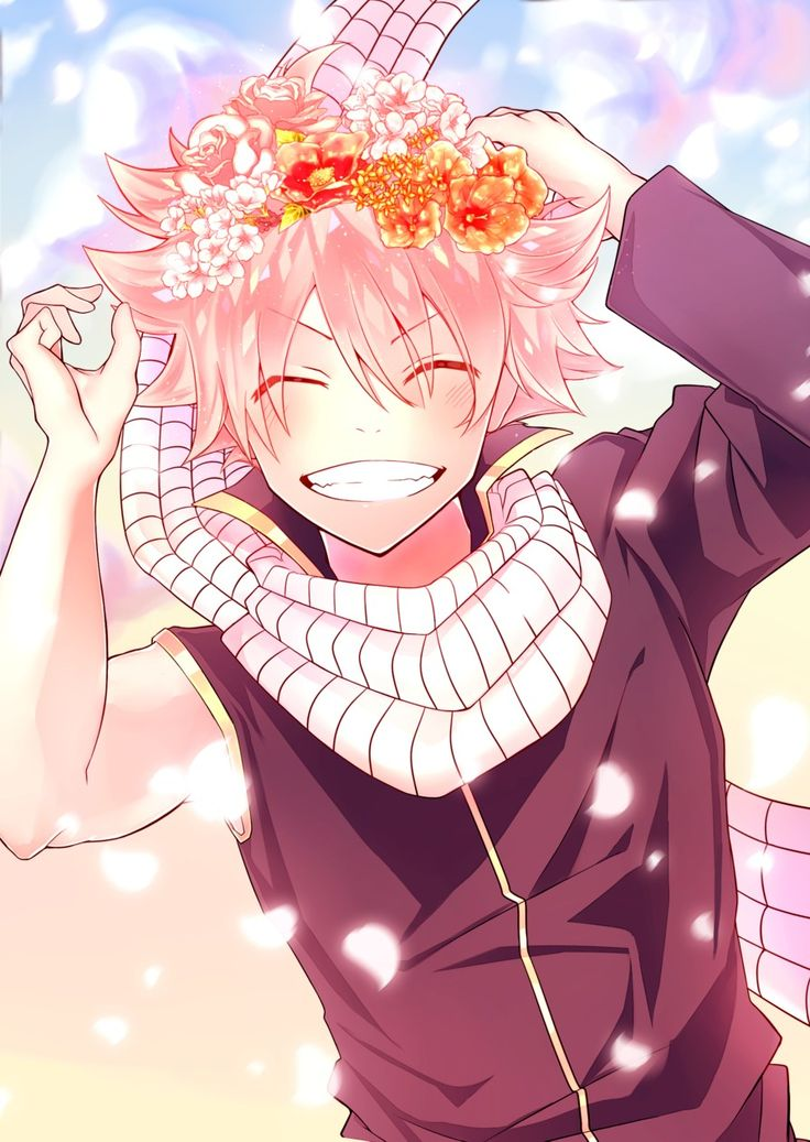 1062 best images about fairy tail ��� �� on pinterest