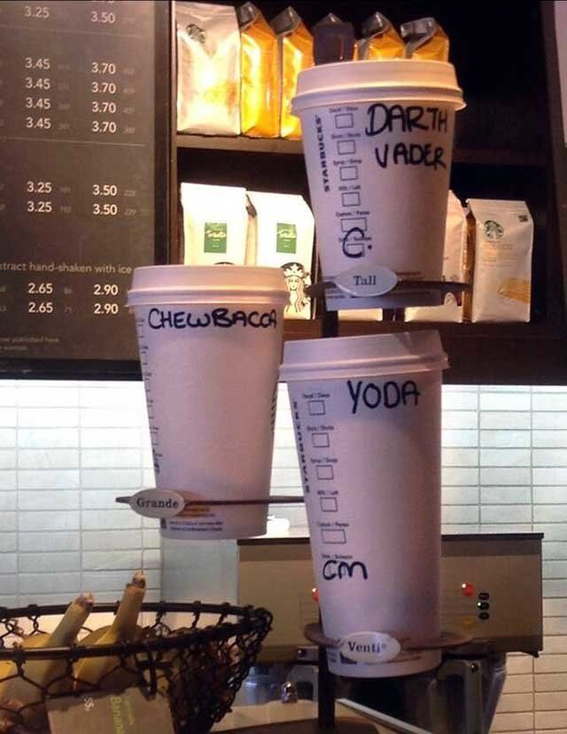 Washingtonians gotta know some Starbucks history.
