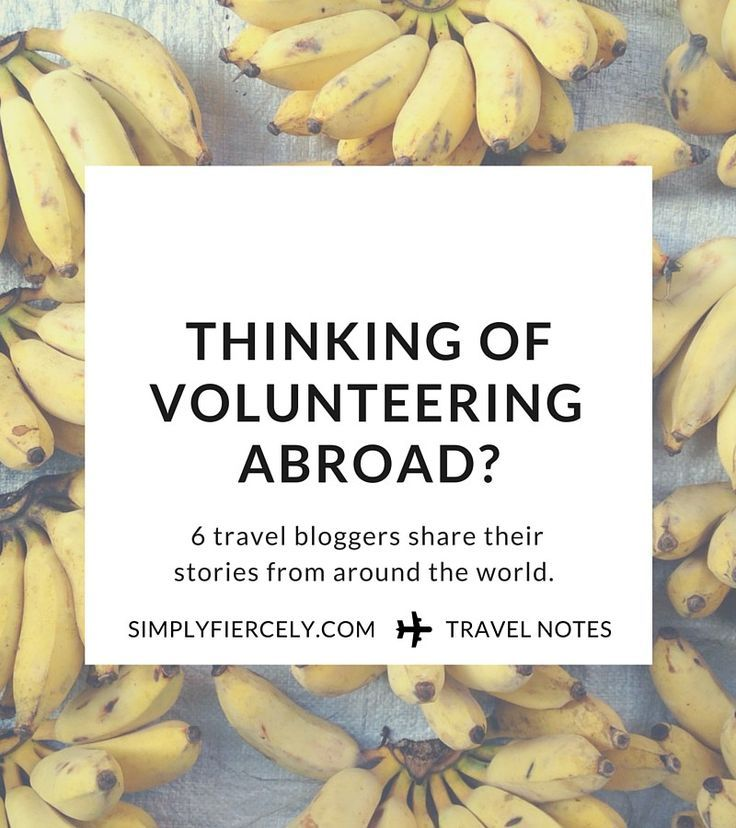 learning about yourself while traveling abroad Extra consideration must be taken when traveling outside the united   discontinue use of devices and change all passwords used abroad.