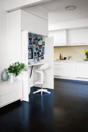 11 nooks you'll want in your home gallery 7 of 11 - Homelife