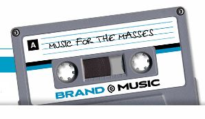 Counted among the most prominent jingle companies, we, Brand Music produces unique and attractive TV and radio jingles for the advertisement of brand and products of business houses. You can hire our services at affordable charges.