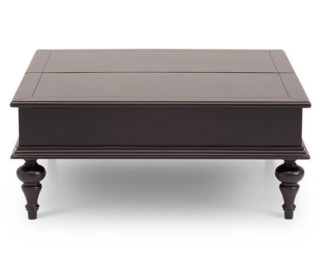 Lillian Lift Top Coffee Table Furniture Row Coffee Table Rowe Furniture Lift Top Coffee Table