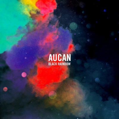 AUCAN feat. Angela Kinczly - Blurred