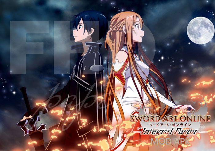 Images Sword Art Online Sword Art Online Asuna Sword Art Online Kirito Sword Art Online Wallpaper