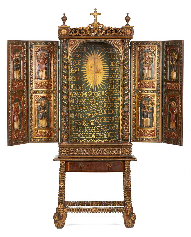 66 Best Artists From Nm 2 Images On Pinterest Spanish Colonial Southwestern Art And