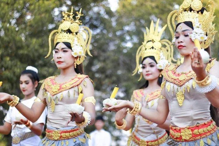 16+ Fancy dress ideas ramayana inspirations