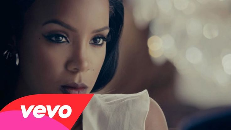 Kelly Rowland - Dirty Laundry    This video portrays what is actually happening out here. The lyrics paint her pain, struggle, anger, emotional abuse, manipulation, trust issues, her mistakes, resentment and bitterness. She has been through hell.