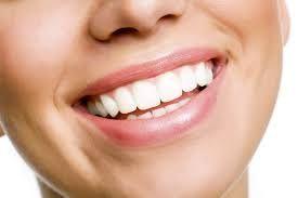 Dr. Daniela A. Zambon, DDS, MS, PC Periodontics and Implant Dentistry 1757 Broad Park Circle North Ste 301 Mansfield, TX  76063 Phone: 817-453-7766 http://www.periozambon.com/