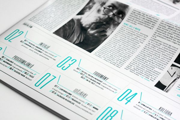 Doomsday 2012: The Last Issue on the Behance Network