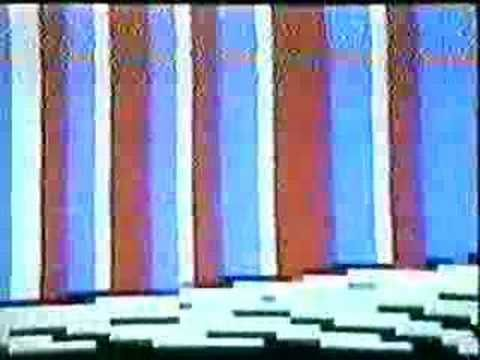 New Order - Blue Monday. Start every Monday with this and you won't be blue any more.