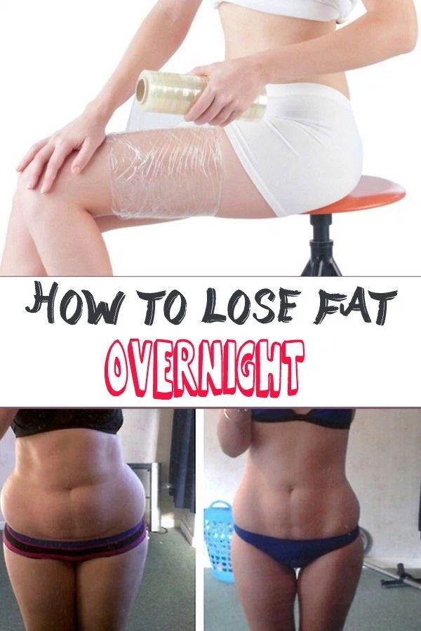 How to lose fat overnight http://www.erodethefat.com/blog/lean-belly/