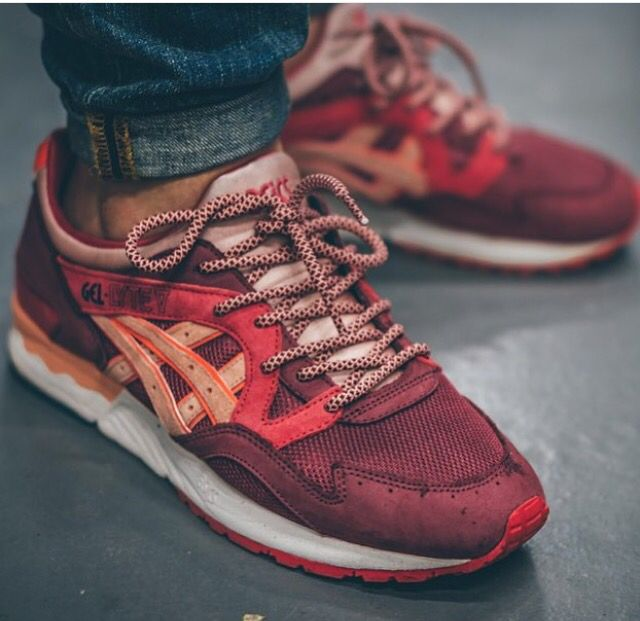 To Sale Discounts 40 up Asics Collaborations q671xY 3e39d0ce3219