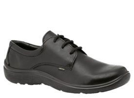 Zapato Gamma Confort Mujer Goretex Fal Seguridad Stock: Bajo pedido (45-50  Días