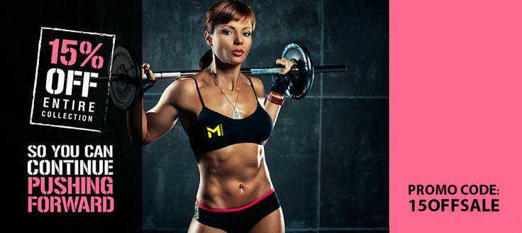 fitness wear, gym wear, dance wear --> workoutclothesbymowaa.com