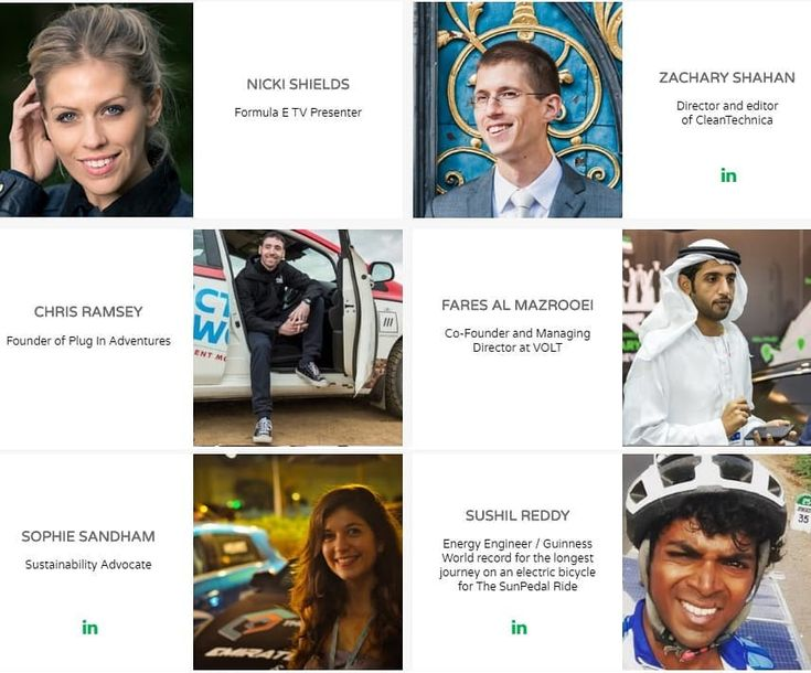 Joining the likes of Zachary Shahan Nicki Shields - Formula E Chris Ramsey and many others in the Global Electric Vehicle Road Trip (more details here - http://ift.tt/2Eh7JSQ) from Abu Dhabi World Future Energy Summit to Muscat Oman starting 18th January 2018. Thank you for the opportunity @benpulen @juliewurtz @sophiesandham and the entire @globalevrt team. Looking forward to this!  @fiaformulae @cleantechnica @abudhabisustainability #electric #uae #renewable #sustainability…