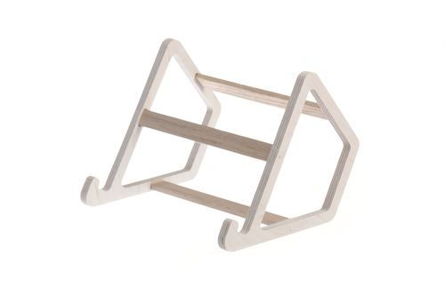 Marc Tablet stand