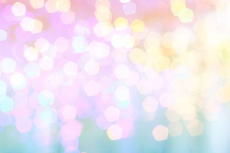 pastel wallpaper stardust colorful - photo #37