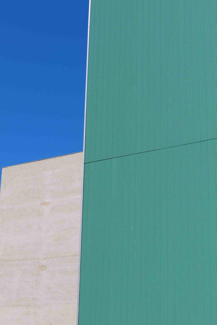 best Colour scheme idea images on Pinterest Architecture