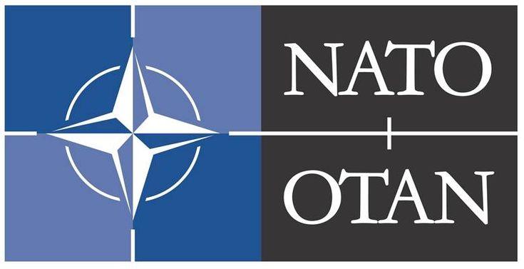 NATO DOSYASI /// SAİT YILMAZ : Transatlantik ilişkiler ve Ortadoğu'nun NATO'su..