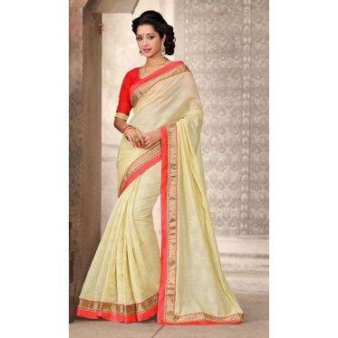 #Designer #Cotton #Sarees Online Shopping #cottonsareeforsale #sarees #cottonsareecollection #bestcotton