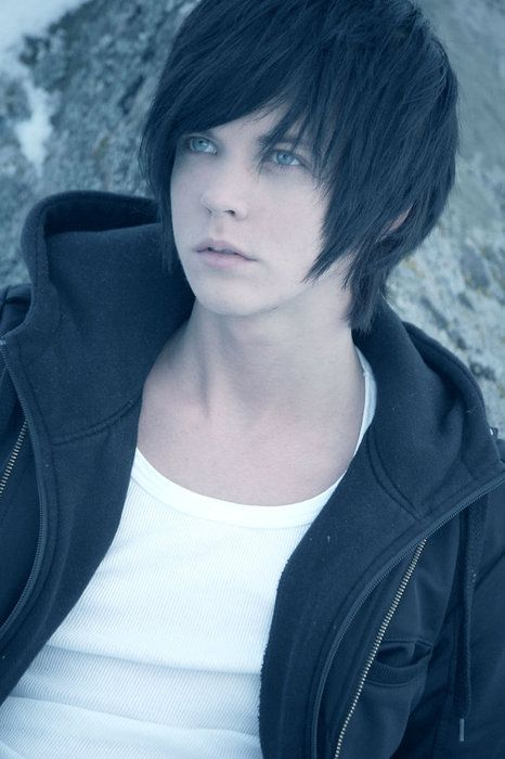 male emo haircuts i it s a in the photo but i was just thinking 5082 | 7cd8fd4c7c9cff42615d9f2994121839
