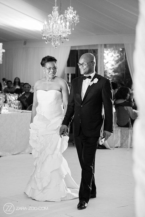The Wedding of the Year of 2013   Lavish, Luxury, Elegant and Stylish Wedding of Minister Nathi Mthethwa and Philisiwe Buthelezi. Photos by ZaraZoo   Top African Weddings    www.zara-zoo.com    #wedding  #weddingphotography  #brideandgroom  #special  #inlove  #beauty  #africanwedding  #capetown  #southafrica  #luxurywedding  #luxury  #style  #love  #weddingdress