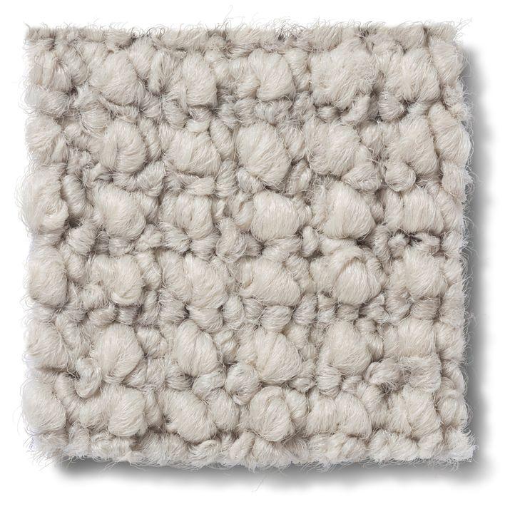 Cobble Ridge - Pale Flax