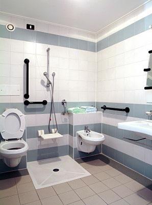 Bathroom Designer 21 best bathroom designs (disibility design) images on pinterest