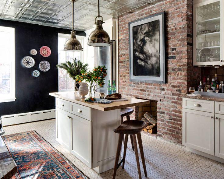 131 beste afbeeldingen van Designideen Küche - Keuken ideeën, Keuken