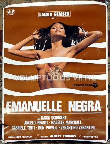 Consider, watch black emanuelle online agree