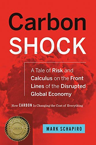165 best business administration images on pinterest book covers black shock a tale of risk and calculus on the front lines of the disrupted global economy hardcover fandeluxe Image collections