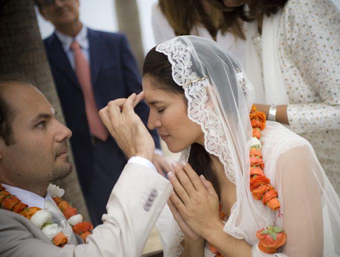 Hindu wedding in Spain - Boda hindú en España  wedding photographer spain, wedding in Niky Beach, Wedding photographer Barcelona, Wedding photographer Girona Wedding photographer Marbella