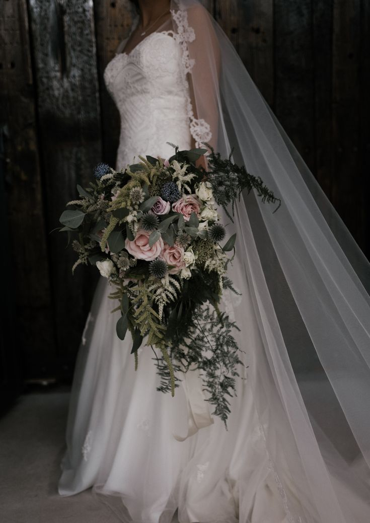 12 best joyce young real life brides images on pinterest