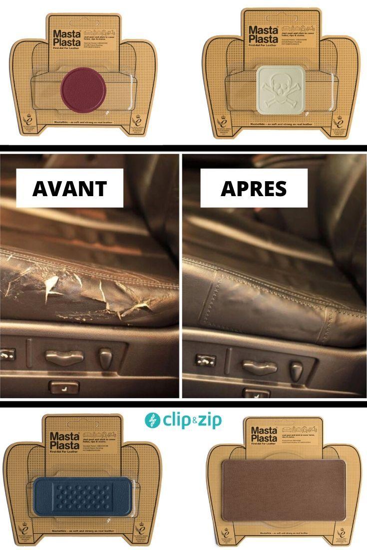 Reparation Du Cuir En Toute Simplicite Patchs Ultra Adhesifs Accessoires En Cuir Cuir Travail Du Cuir