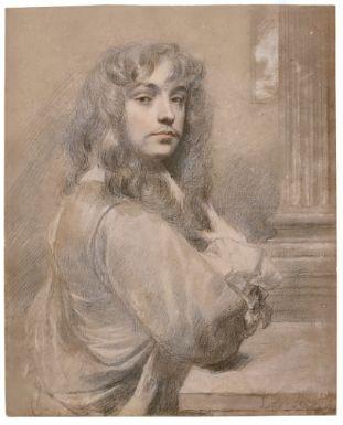 Auctions - Art History News - by Bendor Grosvenor