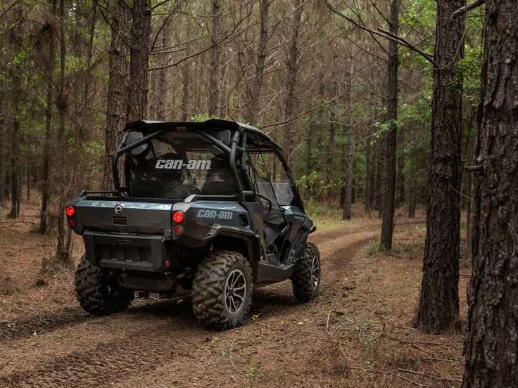 17 best ideas about can am commander on pinterest 4 wheelers rzr 1000 and can am. Black Bedroom Furniture Sets. Home Design Ideas