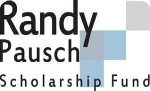 2014 Randy Pausch Scholarship for Undergraduate and Graduate Program in USA, and applications are submitted till June 30, 2014. The Academy of Interactive Arts & Sciences invites application for Randy Pausch Scholarship available for undergraduate students starting their second year or graduate students attending an US accredited college or university. - See more at: http://www.scholarshipsbar.com/2014-randy-pausch-scholarship.html#sthash.D3sMwzHb.dpuf