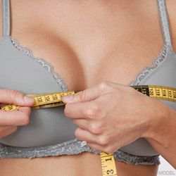 Extra-Large Breast Implants in Los Angeles #breast #implants #los #angeles, #los #angeles #breast #implants, #breast #implants #in #los #angeles, #gummy #bear #breast #implants http://indianapolis.remmont.com/extra-large-breast-implants-in-los-angeles-breast-implants-los-angeles-los-angeles-breast-implants-breast-implants-in-los-angeles-gummy-bear-breast-implants/  # Extra-Large Implants Snowflakes, diamonds and human beings – we re all unique. And just as some women look and feel best with…
