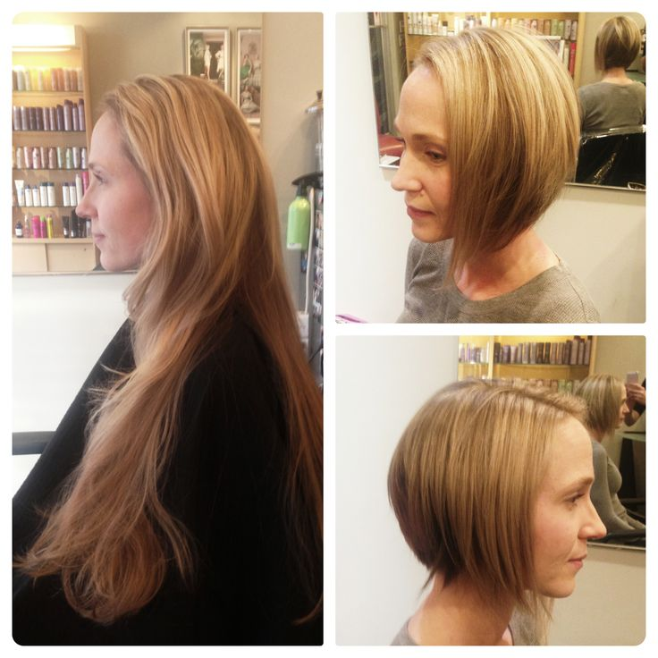 unique active hairstyles ideas