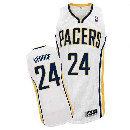 paul george jersey 80 off for adidas paul george authentic mens jersey nba