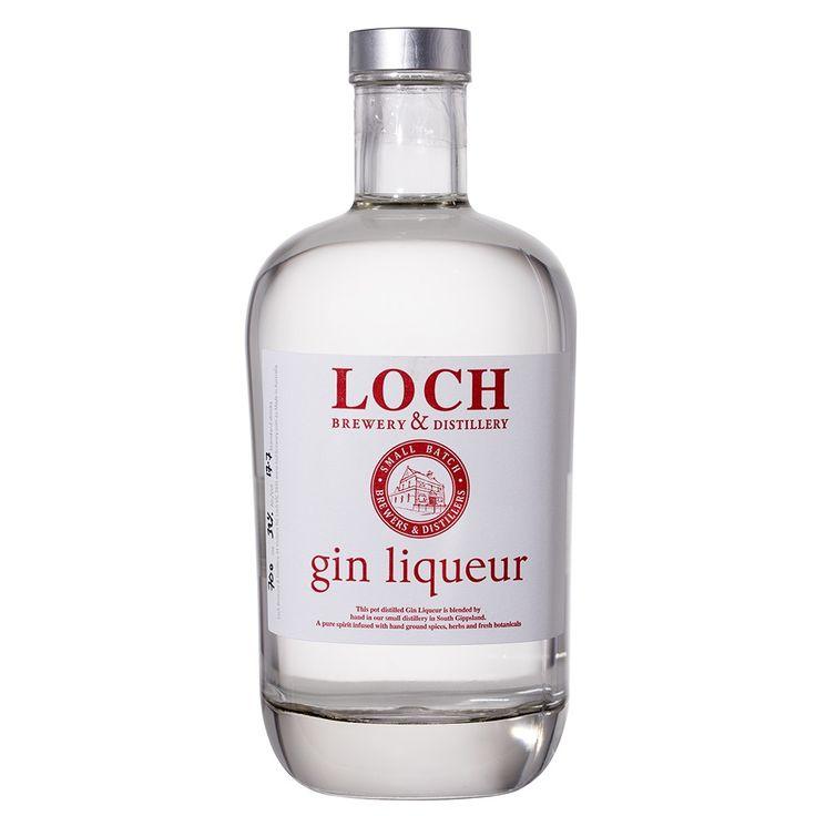 loch-gin-liqueur-mybottleshop_1.jpg (1000×1000)