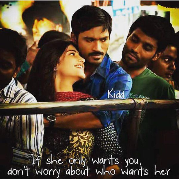 Pin By Nithya On Cinemas T Film Quotes And Feelings