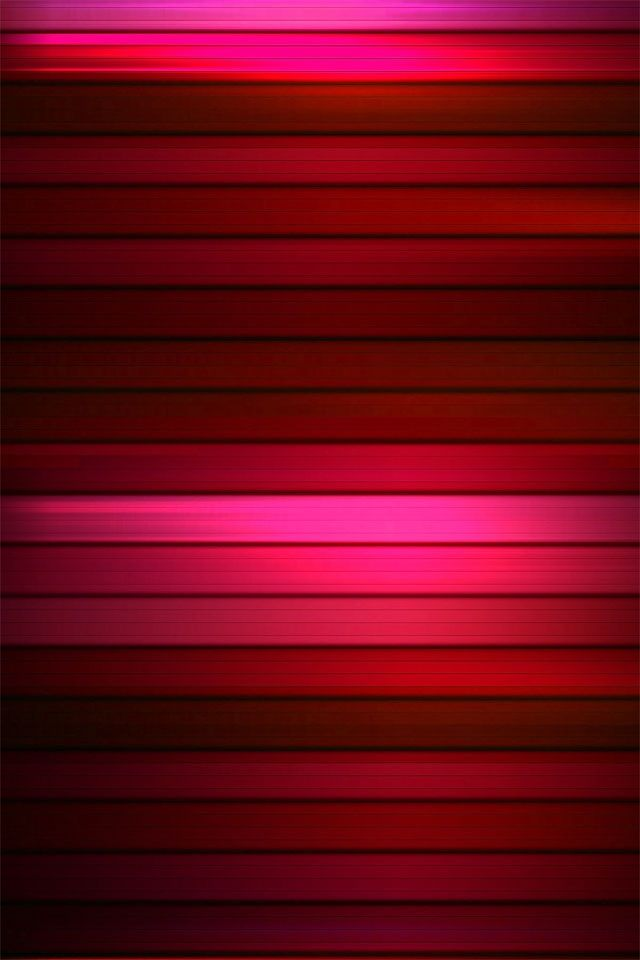 Shades Of Red best 20+ shades of red ideas on pinterest   colour red, red color