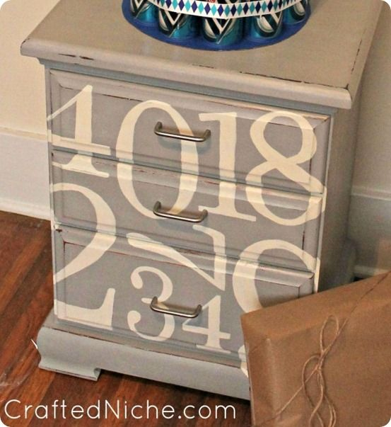 Furniture Furniture Barn Columbia Sc Ideas For Inspiring: 425 Best CeCe Caldwell Chalk Paint Ideas Images On