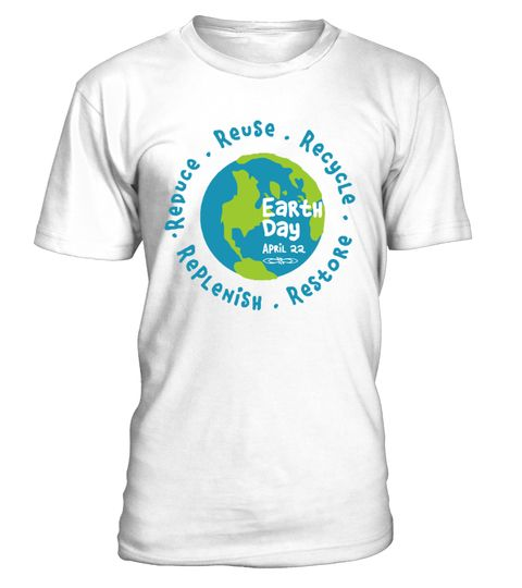 # March for Science Earth Day 2017 T-Shirt .  100%of the proceeds go to The March for Science ! Let's vote, thank you !March for Science Washington DC Earth DayUncless March for Science Earth Day 2017 T-Shirt  CHECK OUT OTHER AWESOME DESIGNS HERE!TIP: If you buy 2 or more (hint: make a gift for someone or team up) you'll save quite a lot on shipping.Guaranteed safe and secure checkout via:  Paypal | VISA | MASTERCARDClick theGREEN BUTTON, select your size and style.▼▼ ClickGREEN…
